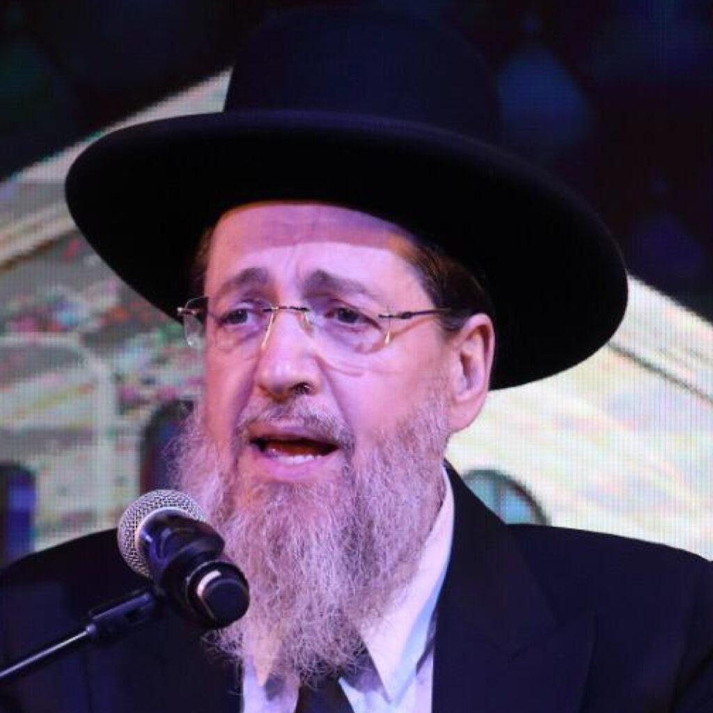 הרב-קוק-שליטא